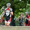 Charm City Saturday Races-03493