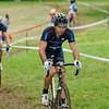 Charm City Saturday Races-03071