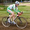 Charm City Saturday Races-00319