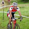Charm City Saturday Races-03075