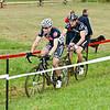 Charm City Saturday Races-02499