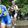 Charm City Saturday Races-02987