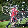 Charm City Saturday Races-02503