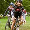 Charm City Saturday Races-00106