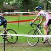 Charm City Saturday Races-03252