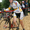 Charm City Saturday Races-02921