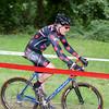 Charm City Saturday Races-02623
