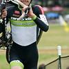 Charm City Saturday Races-03392