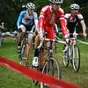 Charm City Saturday Races-00115
