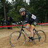 Charm City Saturday Races-00202
