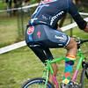 Charm City Saturday Races-03488