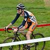 Charm City Saturday Races-02505