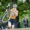 Charm City Saturday Races-03489