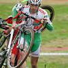 Charm City Saturday Races-03410