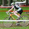 Charm City Saturday Races-03248