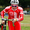 Charm City Saturday Races-03382