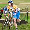 Charm City Saturday Races-02512