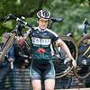 Charm City Saturday Races-02823