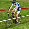 Charm City Saturday Races-02487