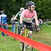 Charm City Saturday Races-00116