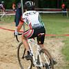 Charm City Saturday Races-02925