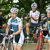 Charm City Saturday Races-03504