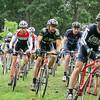 Charm City Saturday Races-00065