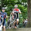 Charm City Saturday Races-02996
