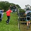 Charm City Saturday Races-00310