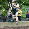 Charm City Saturday Races-02963