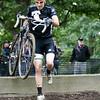 Charm City Saturday Races-02985