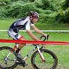 Charm City Saturday Races-02618