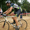 Charm City Saturday Races-00229