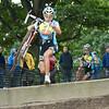 Charm City Saturday Races-03224