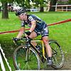 Charm City Saturday Races-03236