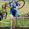 Charm City Saturday Races-02513