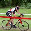 Charm City Saturday Races-02619