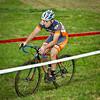 Charm City Saturday Races-02496