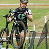 Charm City Saturday Races-03389