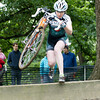 Charm City Saturday Races-03221
