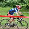 Charm City Saturday Races-02622