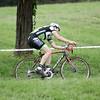 Charm City Saturday Races-03029