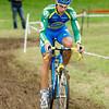 Charm City Saturday Races-03432