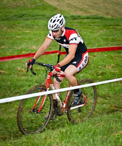 Charm City Saturday Races-02490