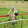 Charm City Saturday Races-02498