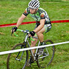 Charm City Saturday Races-02482