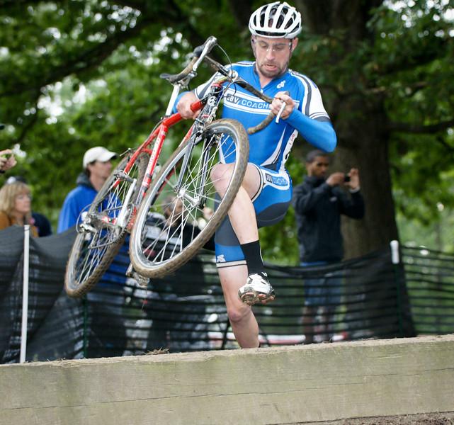 Charm City Saturday Races-03501
