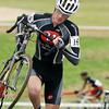 Charm City Saturday Races-03394