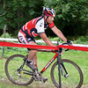 Charm City Saturday Races-02648