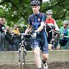 Charm City Saturday Races-02982